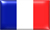 Franse vlag - ProTech coatings