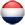 Contact ProtechCoatings in Nederland
