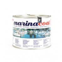 MarinaCoat UVR - Licht Grijs - Bus 1 liter