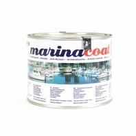 MarinaCoat UVR - Wit - Bus 1 liter
