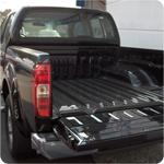Pro-Tech toepassing automotive