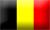 Belgische vlag ProTech coatings