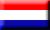 Nederlandse vlag ProTech coatings