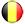 Contact ProtechCoatings in Belgie